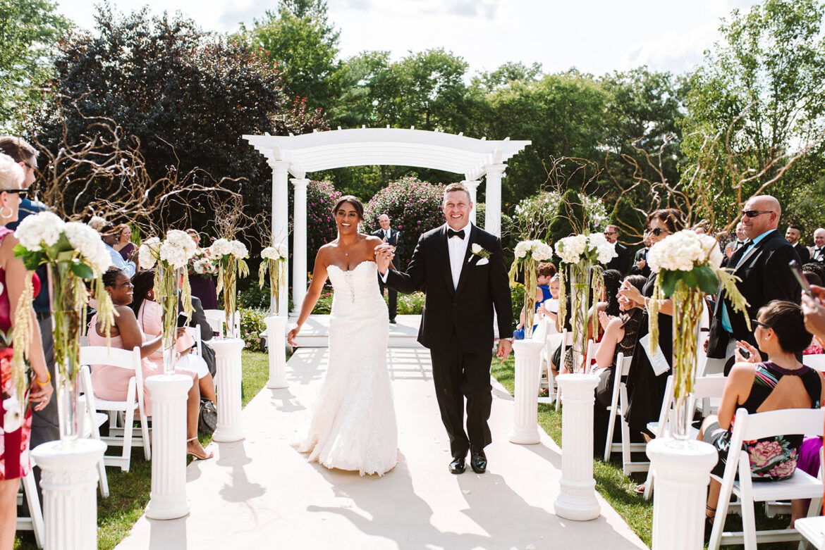 You Can Have The Perfect Wedding With These Tips!